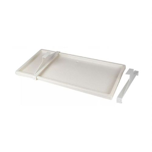 Air Conditioning B6591 Condensing Unit Condensing Unit Tray Plastic 790mm